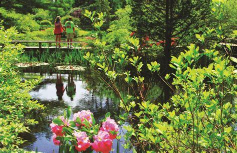 Vineyard Gardens by Don T Miss Martha S Vineyard Spots Island Weekly