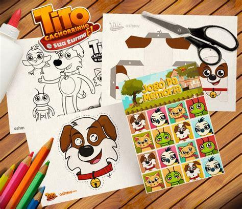 desenhos para colorir jogo da mem 243 ria e mais divirta se
