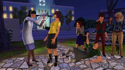 the sims 3 the sims 3 ambitions images the sims 3 ambitions hd