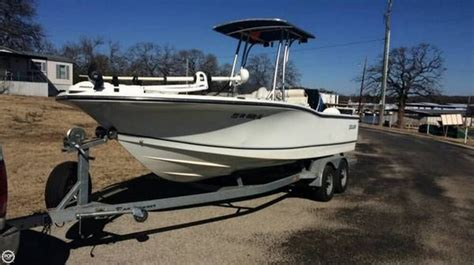 boat sales oklahoma used center console boats for sale in oklahoma united