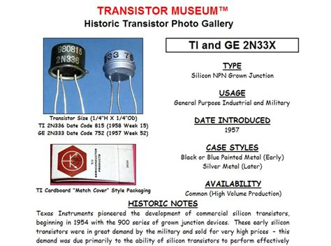 ksc capacitor datasheet transistor was invented by 28 images willis adcock wikiwand how tesla s 1898 patent changed