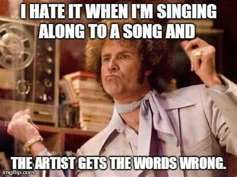 Will Farrel Meme - 52 best images about will ferrell cracks me up on
