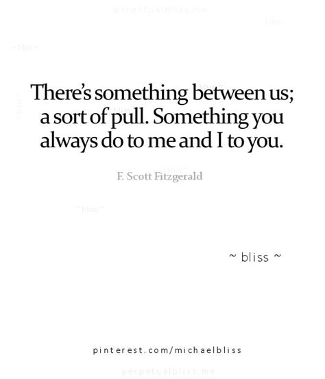 Denies Anything Other Than Friendship by 163 Best Images About F Fitzgerald On