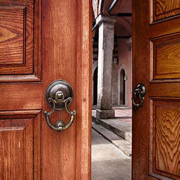 sliding glass door squeaks wood door creak squeak