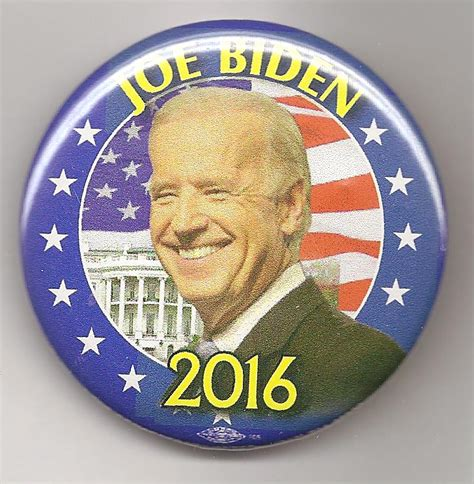 joe biden reflects on immense grief after loss abc news mr unfiltered vs ms scripted ken rudin s political