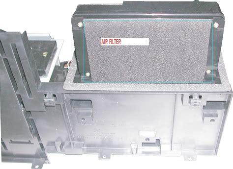 Panasonic Pt 43lc14 L by Panasonic Pt 43lc14 Pt 50lc14 Pt 60lc14 Reset