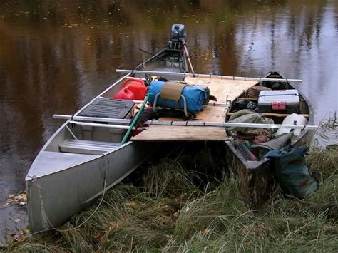 canoes that can take a motor the 65 best images about vehicles survival vehicles on