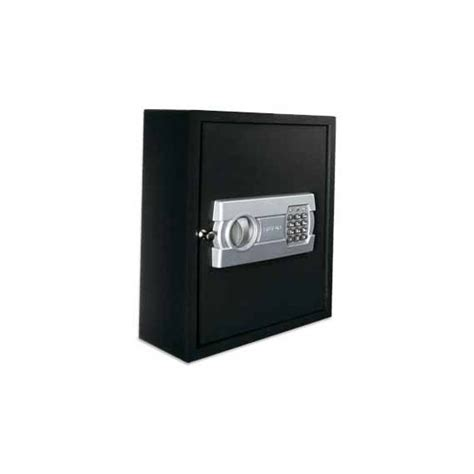 stack on small drawer safe electronic lock stack on drawer or wall safe with electronic lock