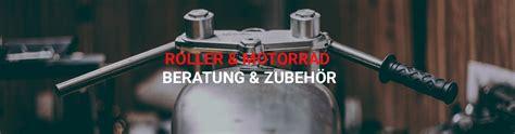 Triumph Motorrad Tuningteile by Motorrad Ersatzteile Verschlei 223 Teile Und Tuningteile