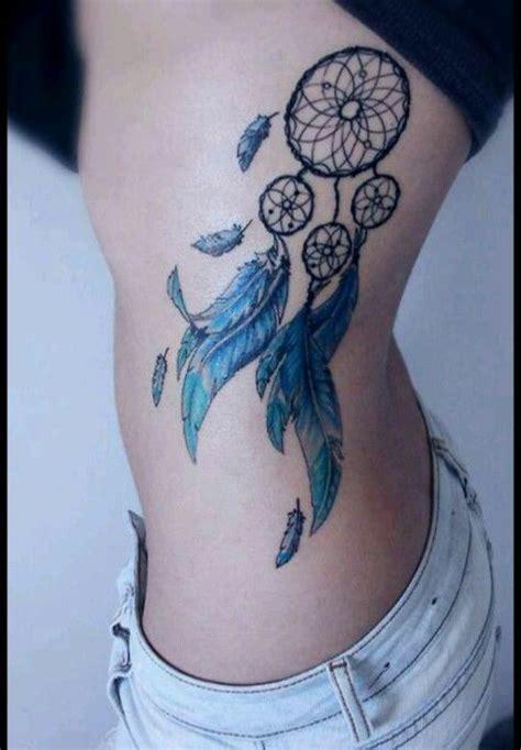camo dream catcher tattoo acchiappasogni tattoo watercolor pinterest