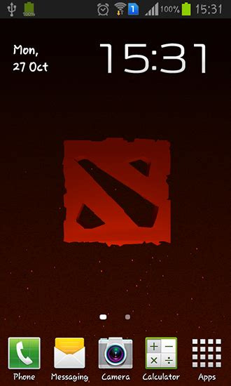 live wallpaper dota 2 apk dota 2 live wallpaper for android dota 2 free download