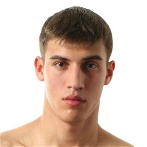 model potong rambut laki laki search results calendar 2015
