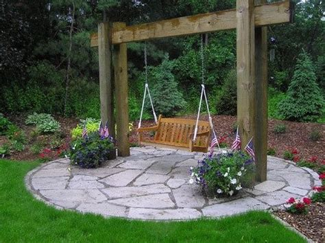 we were swinging 1000 images about porch swing on pinterest woodworking