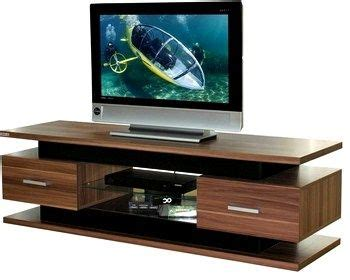 Info Rak Tv 40 best images about rak tv on floating tv stand modern living rooms and moka