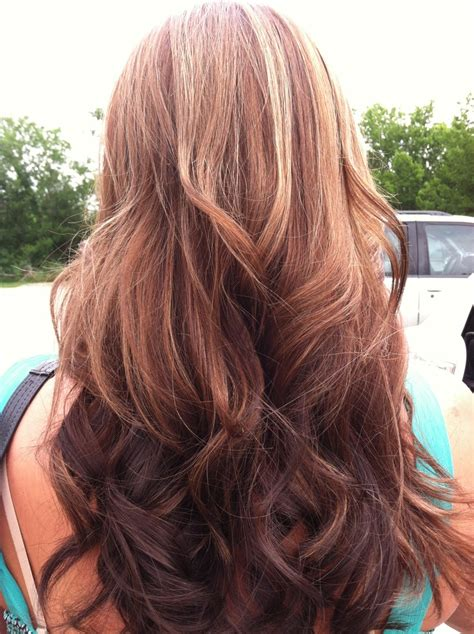 reverse ombre hair color for brunettes pinterest discover and save creative ideas