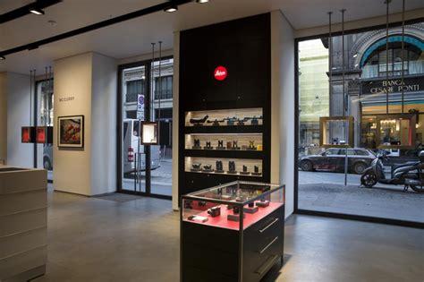 leica shop the new leica gallery and leica store leica rumors