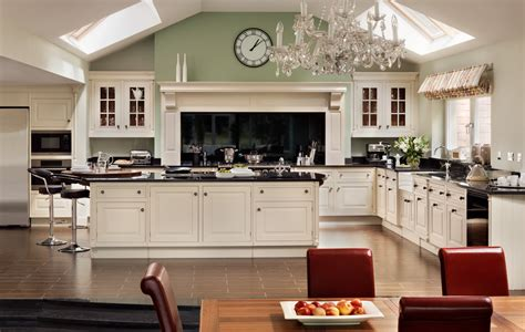 smallbone kitchen cabinets smallbone kitchen cabinets cabinets matttroy