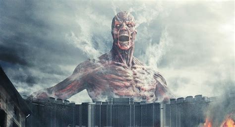 where did they film on the wings of love review shingeki no kyojin attack on titan live action