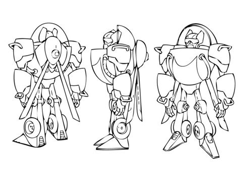 printable coloring pages rescue bots lovely idea rescue bots printable coloring pages home