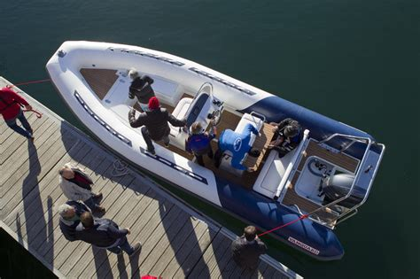 rib boat for sale ireland vanguard ribs dr 760 for sale ireland vanguard ribs boats