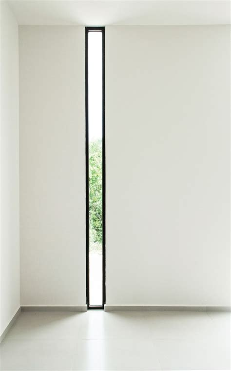 Narrow Windows Ideas Stunning Designs That Changed The Way We Look At Things