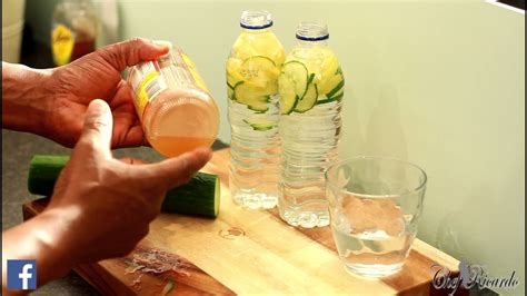 Does Chef Ricardo Detox Work chef ricardo juice bar summer weight lose and how to lose