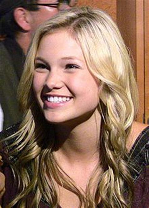 olivia holt wikipedia the free encyclopedia olivia holt wikipedia the free encyclopedia