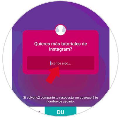 juego preguntas javascript tutorial preguntas para preguntar juegos www imagenesmy