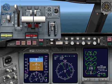 Kaset Microsoft Flight Simulator microsoft flight simulator x