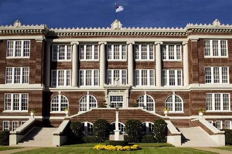 top criminal justice colleges 15 best value small colleges for a criminal justice degree