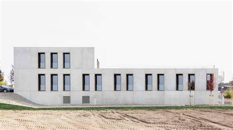 Bauen Mit Beton by Energetisches Bauen Mit Betonfertigteilen Beton Org