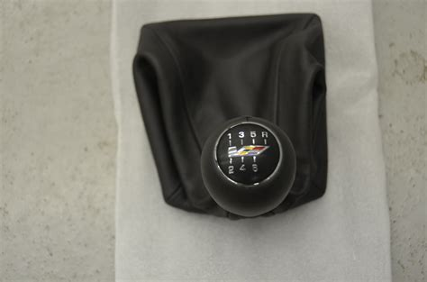 Cts V Shift Knob by 2009 Cadillac Ctsv Shift Knob And Boot Brand New Ls1tech