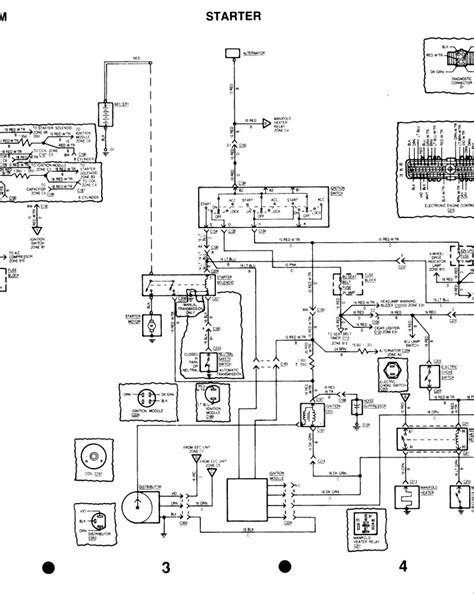 98 wrangler radio wiring diagram wiring diagram
