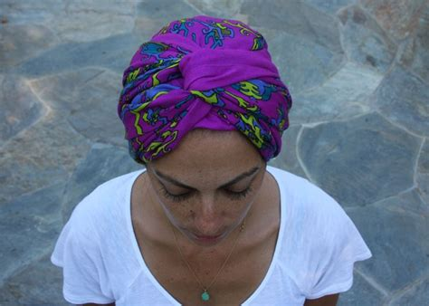 diy head band to hide balding 17 best images about hats for bald women on pinterest