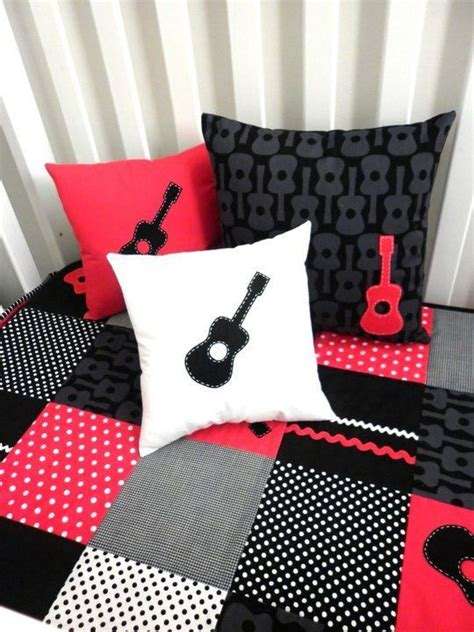 music bed sheets music bedding bedroom pinterest bedding and music