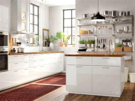 kitchen con المطابخ ومستلزمات المطابخ ايكيا المملكة العربية السعودية ايكيا السعودية