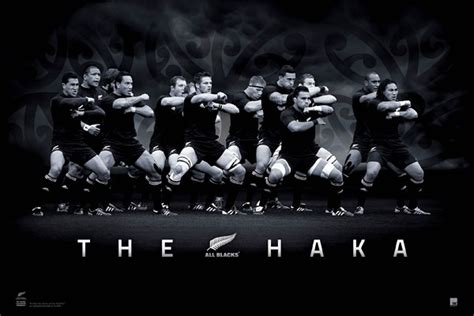 adidas rugby wallpaper haka allblacks new zealand rugby otros pinterest