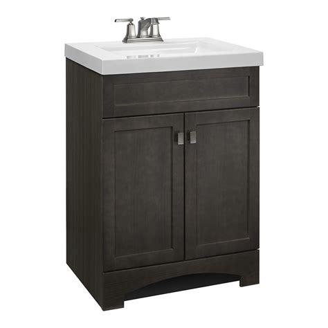 lowes bathroom vanity 36 inch