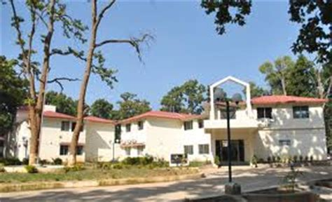 Mba In Central Ranchi by Central Of Jharkhand Admissions 2018 19