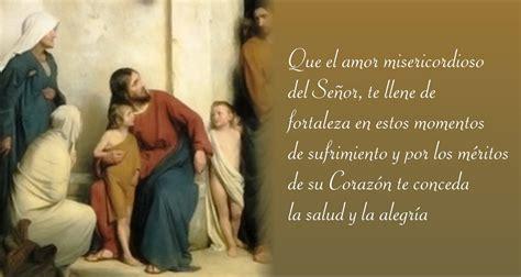 imágenes de jesucristo para un enfermo imagenes con frases para un padre enfermo banco de