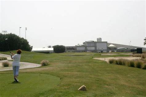 royal golf club riffa 2018 all you need to before you go with photos tripadvisor