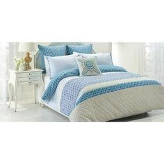 white bed linen australia 1000 images about bed linen on quilt cover