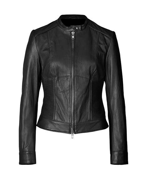Handmade Leather Jackets - womens handmade leather jacket moto leather jackets real