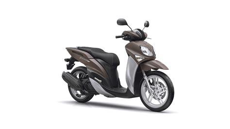 Motorrad 125 Ccm Gebraucht Yamaha by Gebrauchte Yamaha Xenter 125 Motorr 228 Der Kaufen