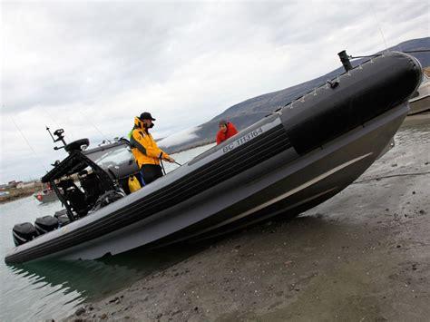 hurricane zodiac boats zodiac hurricane hurricane 935 940 1100 boat pinterest