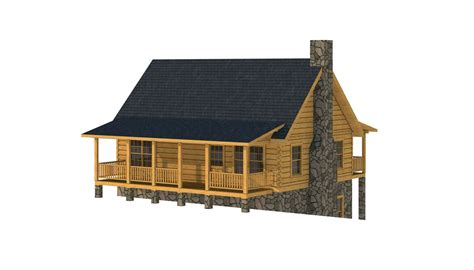 hertford plans information southland log homes