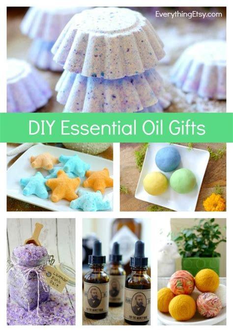 diy essential oils 93 best craft show displays images on