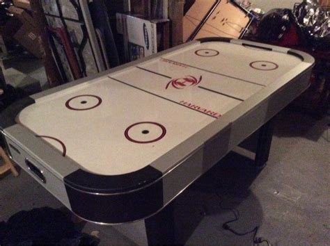 table hockey games for sale harvard multi game table for sale classifieds