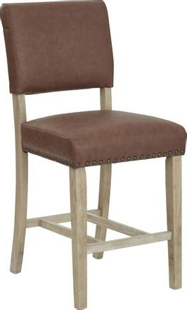 csn office furniture office carson counter stool elite saddle csn24 bd3