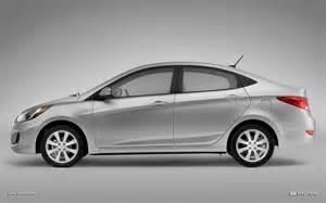 How Much Is A 2014 Hyundai Accent Todo Sobre Hyundai Accent 2014 Todo Sobre Autos
